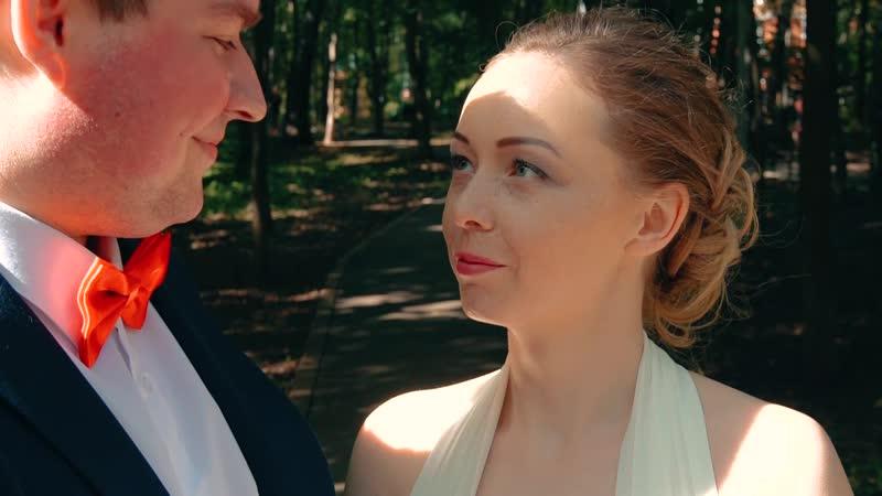 Dima Vera Wedding   Свадьба Веры и Димы