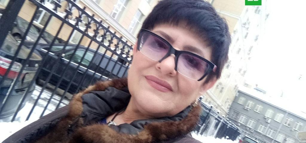 Высылка Елены Бойко будет использована Украиной