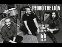 Pedro The Lion Live on KEXP