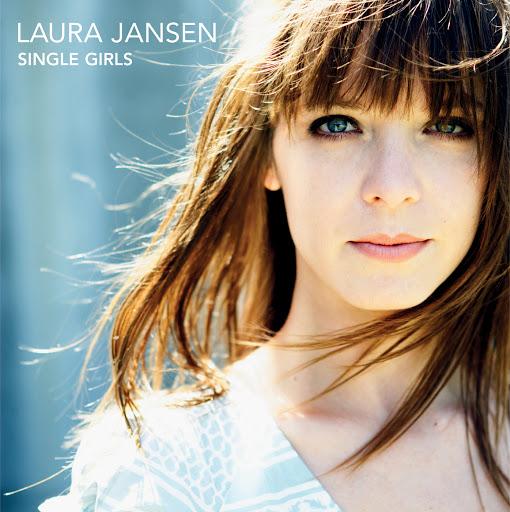 Laura Jansen альбом Single Girls