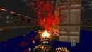 Doom the Way id Did – Lost Episodes | E4M9: Bean Oversight [Brutal Doom v21 RC2b]