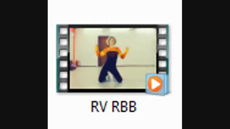 Red Velvet - RBB (Really Bad Boy) Houji cover