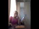 Аня Зайцева - Live