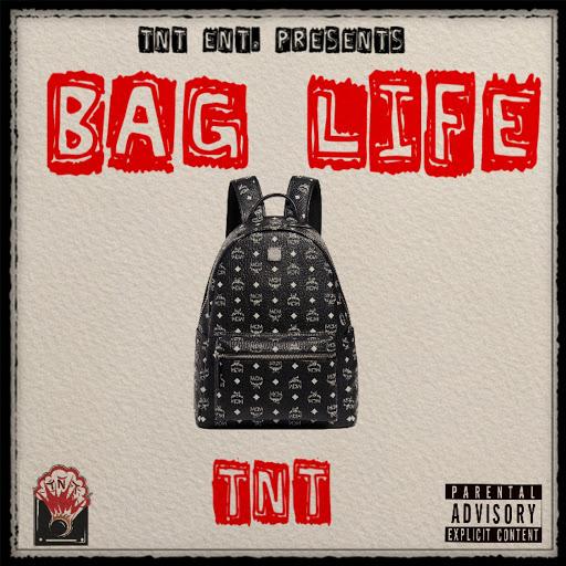 TNT альбом Bag Life