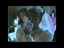 Венчание в ААЦ. Севанский монастырь
