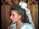 мама (свадьба)