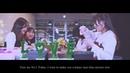 하이큐티(HI CUTIE) - 발렌타인데이(Valentine's Day) Official MV