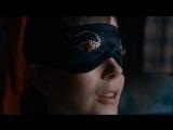 Мех: Воображаемый портрет Дианы Арбус (2005) Стивен Шейнберг / драма, мелодрама, триллер, биография
