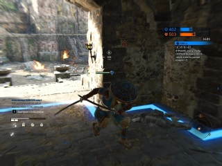 forhonor 2018-10-08 19-59-38-312