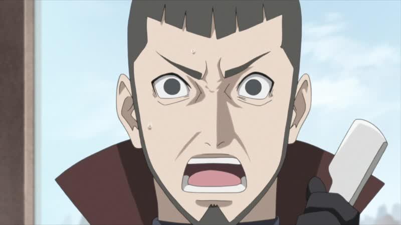 Боруто 86 серия, Naruto Next Generations [1080 HD] | vk.com/boruto | Boruto original | Баруто Baruto