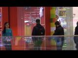 Возвращение Джамбота или Как Довести Человека до Паранойи - Пранк_Full-HD_60fps.mp4