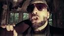 Block McCloud | Crazy Man (Straitjacket Remix) f/RA The Rugged Man Celph Titled
