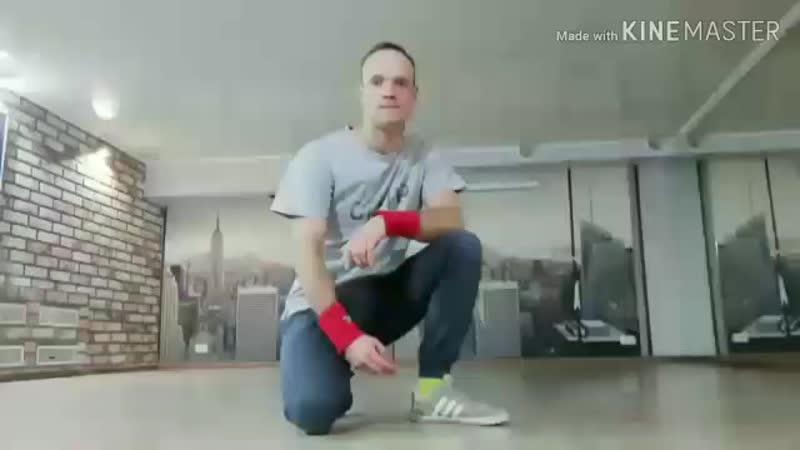 Алексей Сазонов - команда Хdrive компания firstblockhainfund