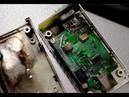 Как НЕ спалить свой сканер или адаптер. OBD tester