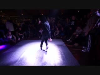 break dance pro 0005