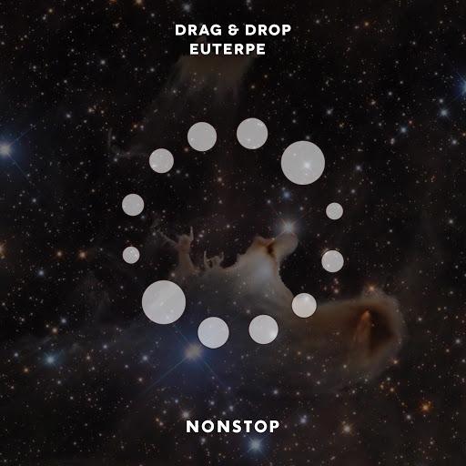 DRAGO альбом Euterpe