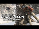 Tom Clancy's Ghost Recon Breakpoint New Gameplay demo 13 mn gameplay no commentary