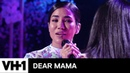 Jhené Aiko Her Daughter Namiko Love Perform 'Sing To Me' Dear Mama