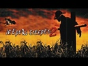 JEEPERS CREEPERS 2 FULL MOVIE