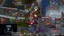 МАНЁВРЫ Партизаны Южнобережья/ИЗИ vs Эшелон и КПВ! Warcraft