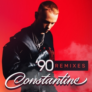 90 Remixes