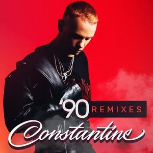 90 Remixes