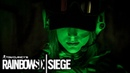 Rainbow Six Siege LIVE ACTION Trailer (2018)   Siege in Real Life