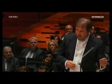 RAVEL Bolero Daniele Gatti Orchestre National de France
