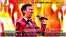 Botir Qodirov - Shymkent Shahar Massiv Sayramda konsert dasturi | Ботир Қодиров - Шымкент шахар