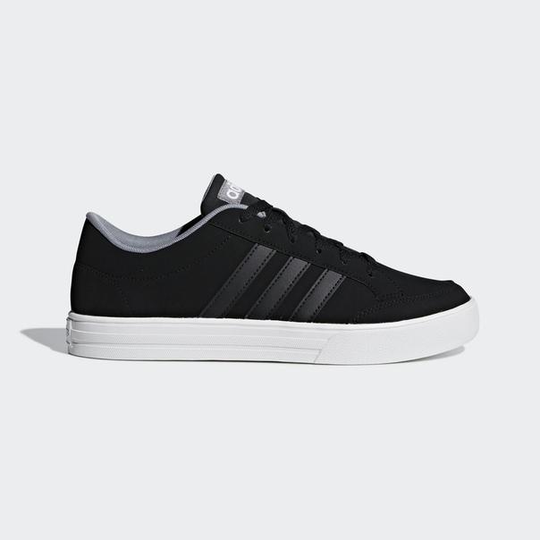 Кроссовки Adidas VS SET