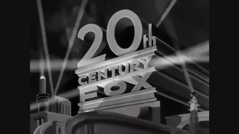 Céu Amarelo Dub 1948 com Gregory Peck, Anne Baxter, Richard Widmark
