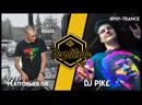 CACTUS x AMPLITUDA 22 DJ PIK£ Platformer GR Guest Mixes