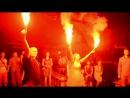 Фестиваль ROCK HÄÄT FEST Наитие Nomera Argentum