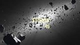 Atelier Francesco - Dead End feat Astrid (Frankey &amp Sandrino Remix)