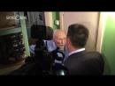 «Вы меня оскорбляете! Я даже в сортир сходить не могу!»: ветерану ВОВ принесли извинения и оплатили его долги по ЖКУ
