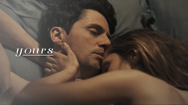 Matthew Diana | Yours (1x07)