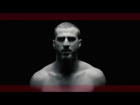 Александр Ломакин. PRIME MMA
