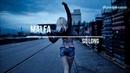 MALFA - So Long (lyrics текст и перевод песни)