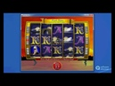 Venice Slots video demo WINLION88