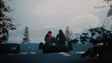 First Aid Kit - I Found a Way (Life Is Strange 2 Ep.2) Lyrics