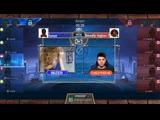 Нарезка Клипов с Турнира - Конкурс от StreamCraft Arena
