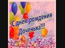 Video_19_10_2018_01_30_38.mp4