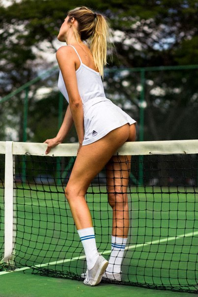 Sexy pictures of female studs