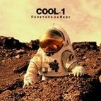 COOL альбом Полетели на Марс