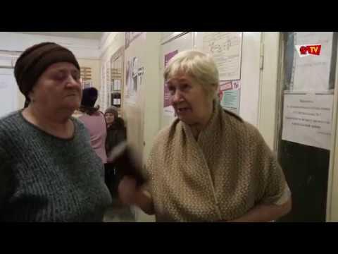Бунтующая Резинотехника в Ярославле что будет с больницей