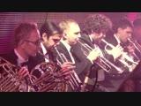 АРИЯ - Улица Роз (с симфоническим оркестром Глобалис)