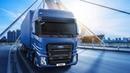 Euro Truck Simulator 2 39 DEAF Глухой