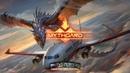 Mythgard July Alpha
