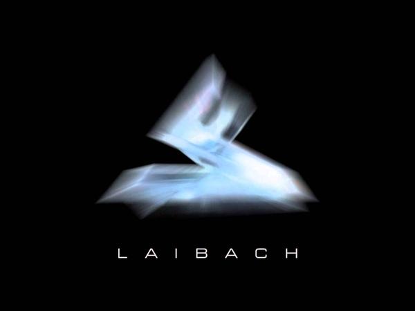 Laibach - Americana