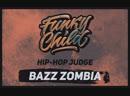 Bazz Zombia Promo